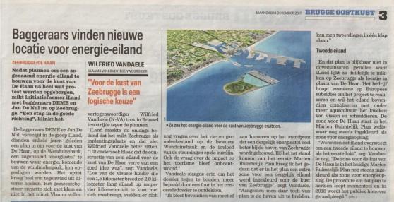 Energie-eiland_18122017