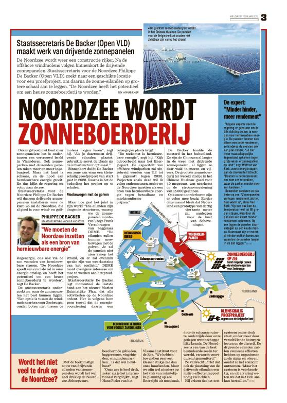 20180216_Het-Nieuwsblad-page-001