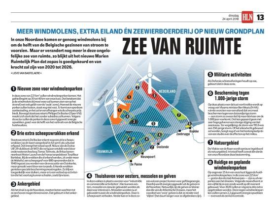 20180424_Het-Laatste-Nieuws_p-13-page-001